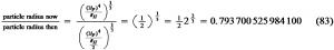 equation83